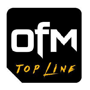 OFM Top Line