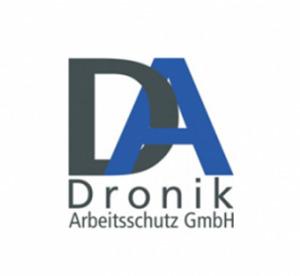 Dronik Arbeitsschutz
