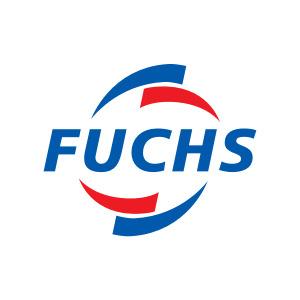 Fuchs Schmierstoffe