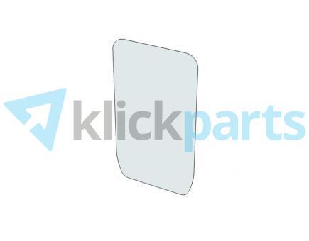 Hammerglass 8 mm VC0803.15189.10 für Komatsu PC***-8