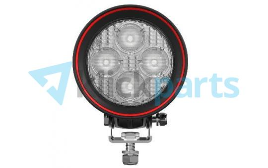 Weldex LED Arbeitsscheinwerfer
