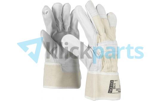 Schutzhandschuhe Basic